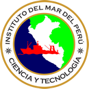 Instituto del Mar del Perú