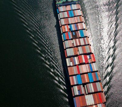 securite-maritime-bateau