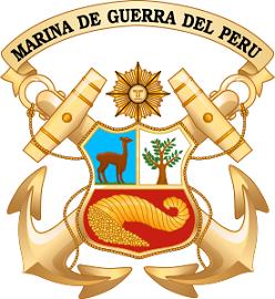 marGuerra