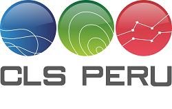 CLS Perú