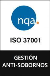 NQA ISO37001_CMYK