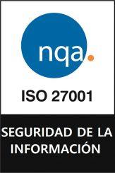 NQA_ISO27001_CMYK
