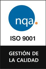 NQA_ISO9001_CMYK